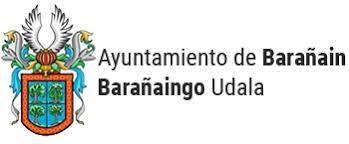 Barañain
