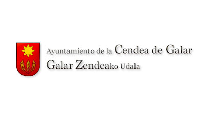 Galar Zendea